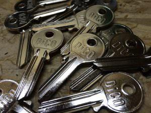 Schlüsseldienst Pro Kaufland