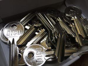Schlüsseldienst Linz