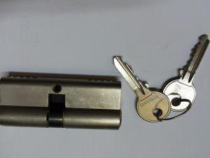 Schlüsseldienst Bulgariplatz