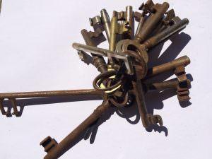 Schlüsseldienst Dornach Auhof
