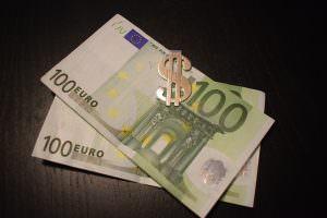 Schlüsseldienst Linz Kosten