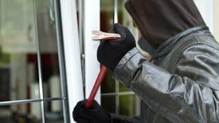 Welcher Einbruchschutz hilft? Ein ehemaliger Einbrecher erzählt | Panorama 3 | NDR